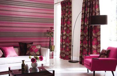 Living Room Ideas de color y accesorios