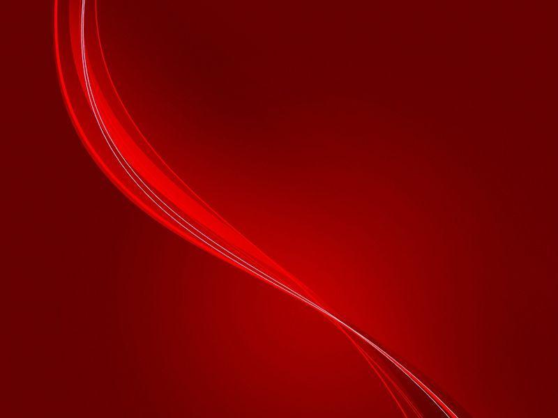 No Sabes Que Esta Pasando Mas Informacion A Href Http Www Relojes Especiales Com Foros Showthread Dragon Wallpaper Iphone Edgy Wallpaper Iphone Wallpaper Abstracto wallpaper fondo rojo hd