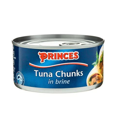 Tinned Tuna Is A Great Source Of Protein, Good Or Bad ...
