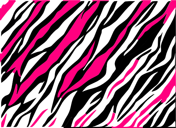 Colorful Cheetah Print Desktop Wallpaper