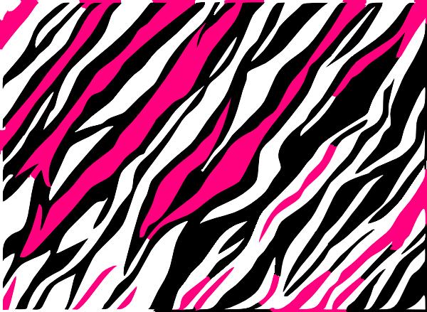 Purple zebra print background black and white zebra print background clip art vector clip