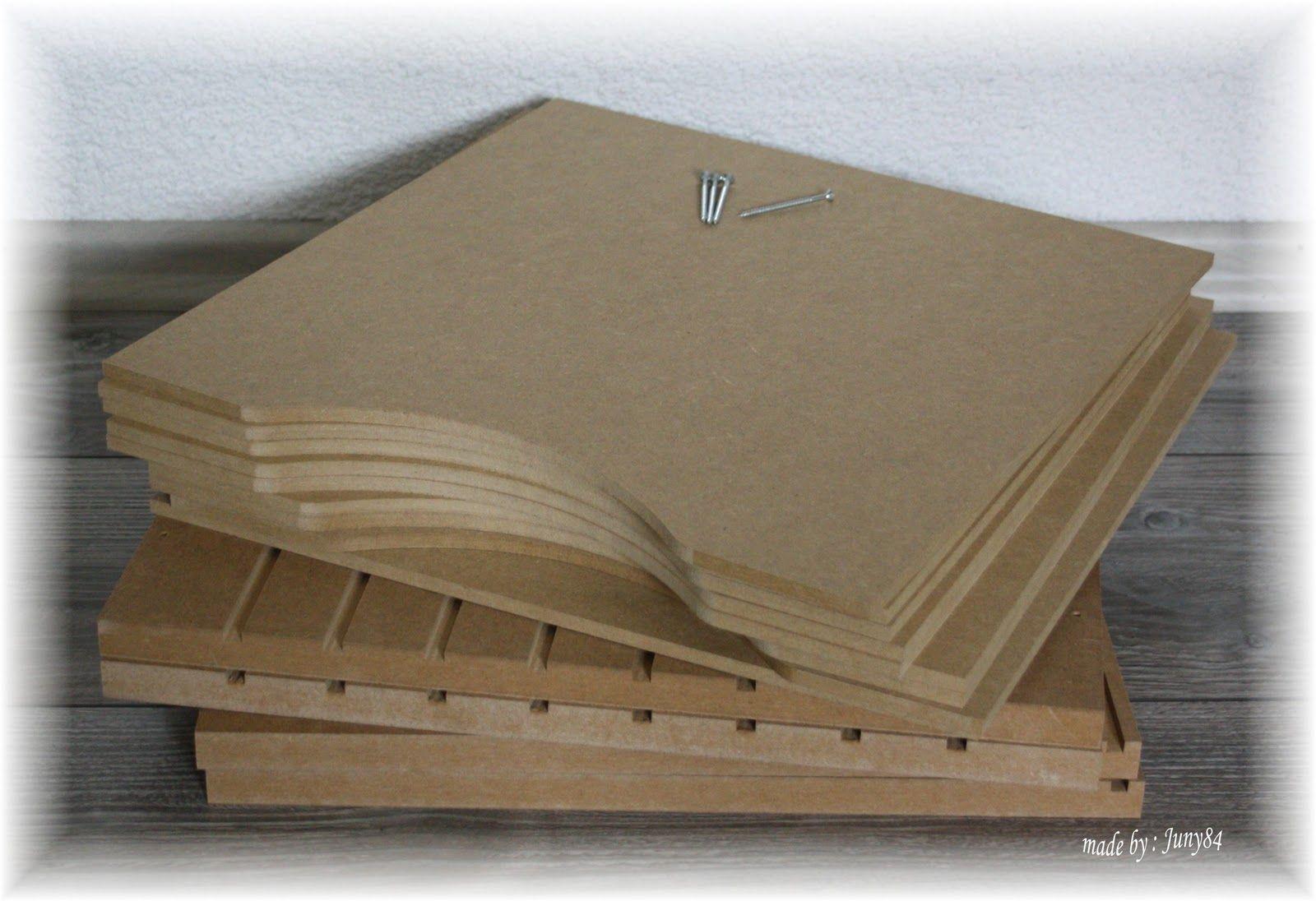 junia design aufbewahrung f r 12 papiere ordnung ist das halbe leben pinterest. Black Bedroom Furniture Sets. Home Design Ideas