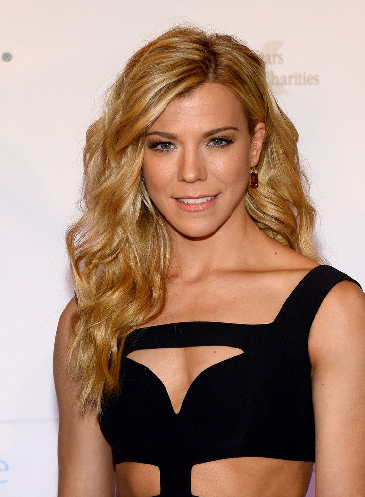 Kimberly Perry. She is so pretty