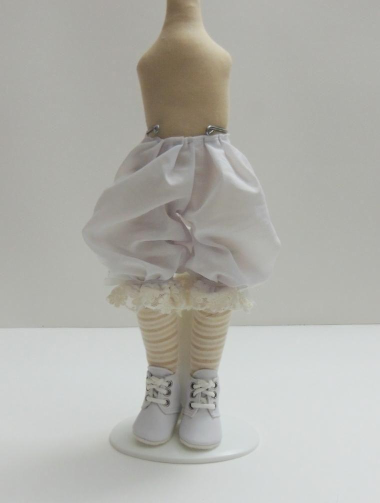 Одеваемся - Ярмарка Мастеров - ручная работа, handmade