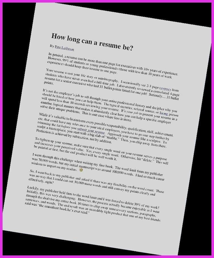 Good Resume Words New Resume Write Up Good Resume Writers