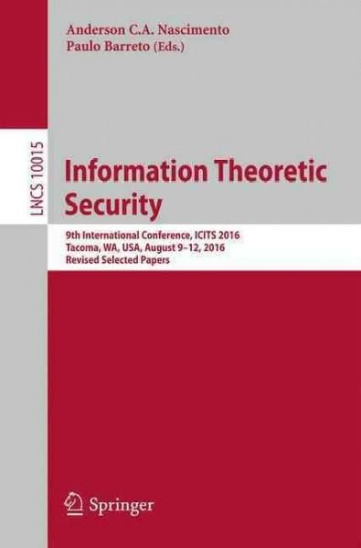 Security, Fault Tolerance, and Communication Complexity in Distributed Systems | Papers With Code