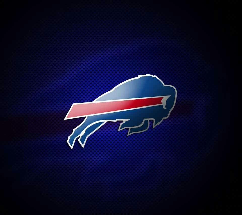 Buffalo Bills Nfl Football Teams Nfl Nfl Football