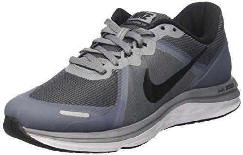 Nike Dual Fusion X 2 - Zapatillas de running, Hombre Precio e informacion en la tienda: http://www.comprargangas.com/producto/nike-dual-fusion-x-2-zapatillas-de-running-hombre/