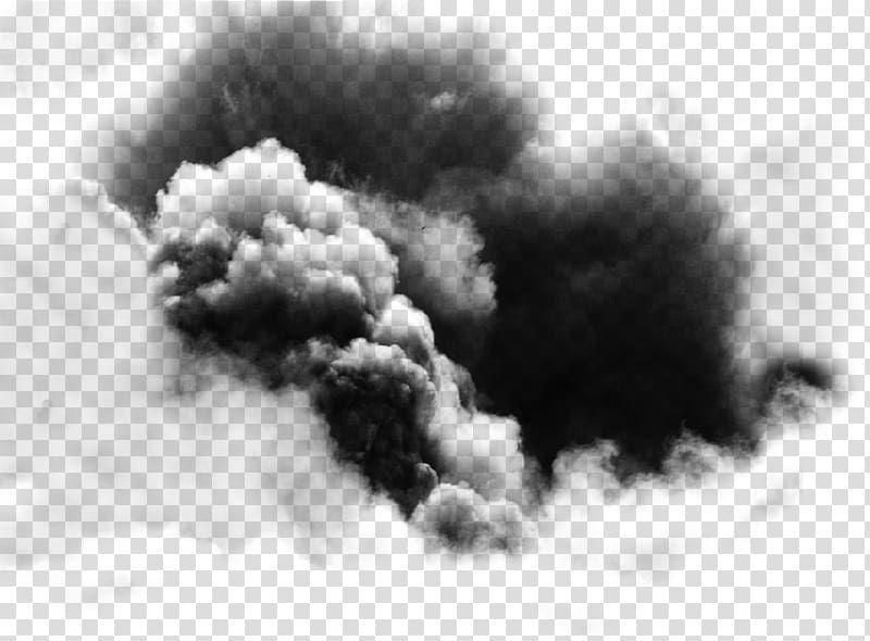Smoke Hydrema Smoke Effects Transparent Background Png Clipart Transparent Background Cloud Illustration Smoke Art