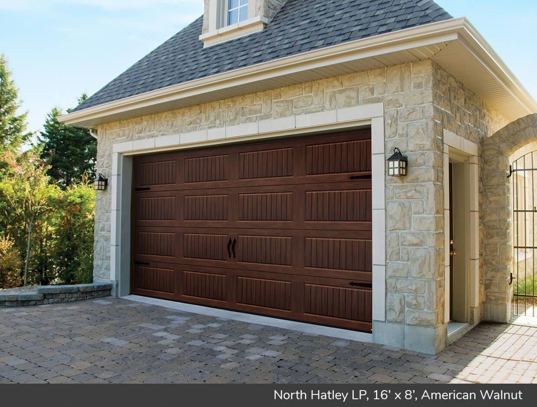 Elegant Garage Door Craftsman Garagedoorcraftsman Garage Door