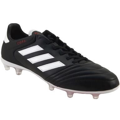 5eac6026646c Adidas Copa 17.2 FG Outdoor Soccer Cleats - Mens | Soccer Cleats ...