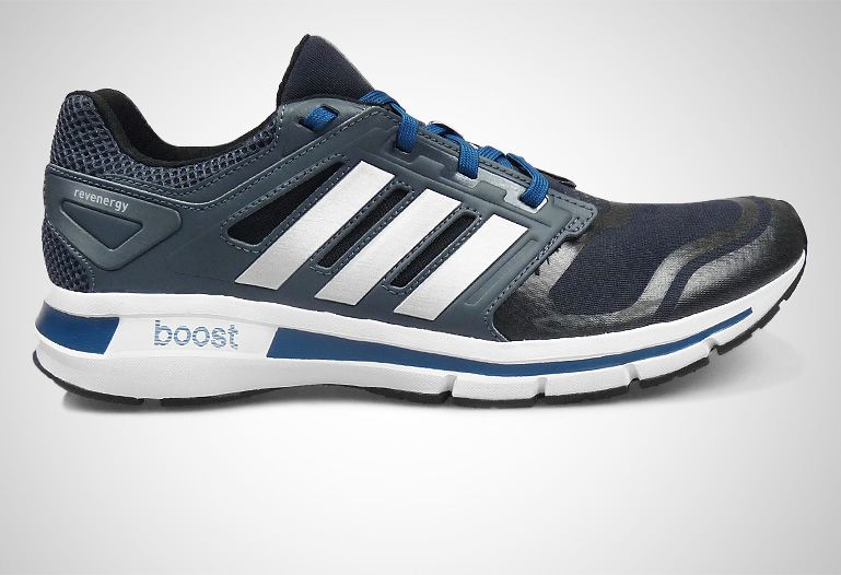 Buty Treningowe Meskie Sklepbiegacza Pl Adidas Sneakers Men S Shoes Shoes