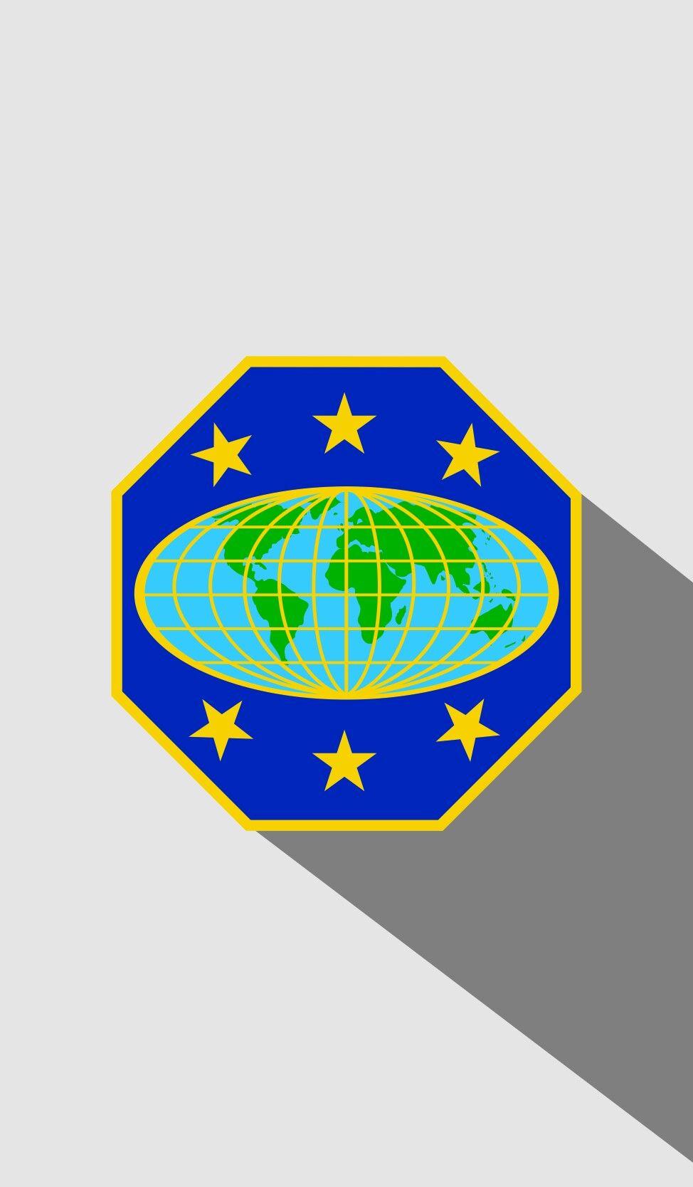 Logo Líderes Desbravadores