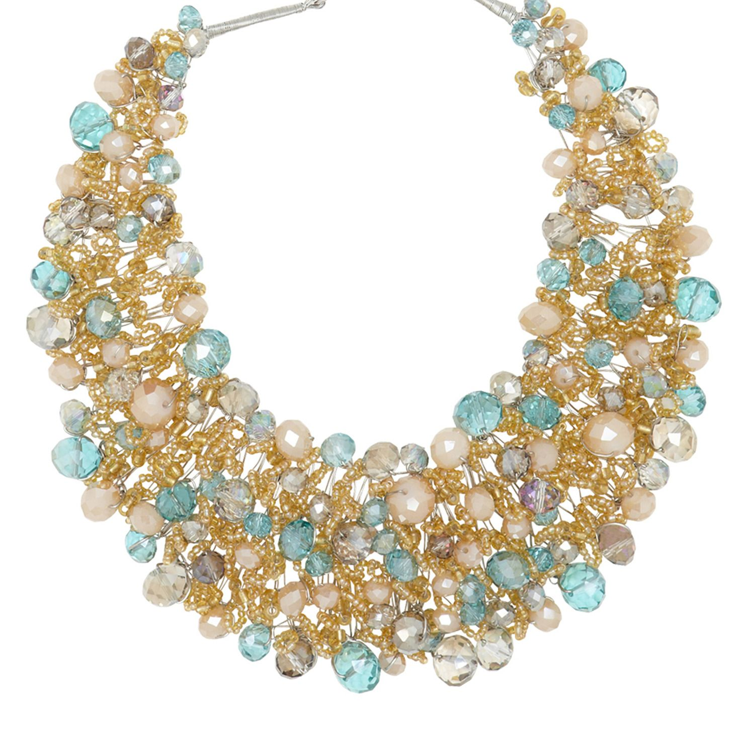 d615a56d0 HARMONIE - accessoires's colliers femmes for sale at ALDO Shoes ...