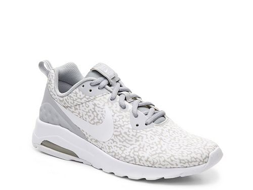 womens nike air max thea dsw