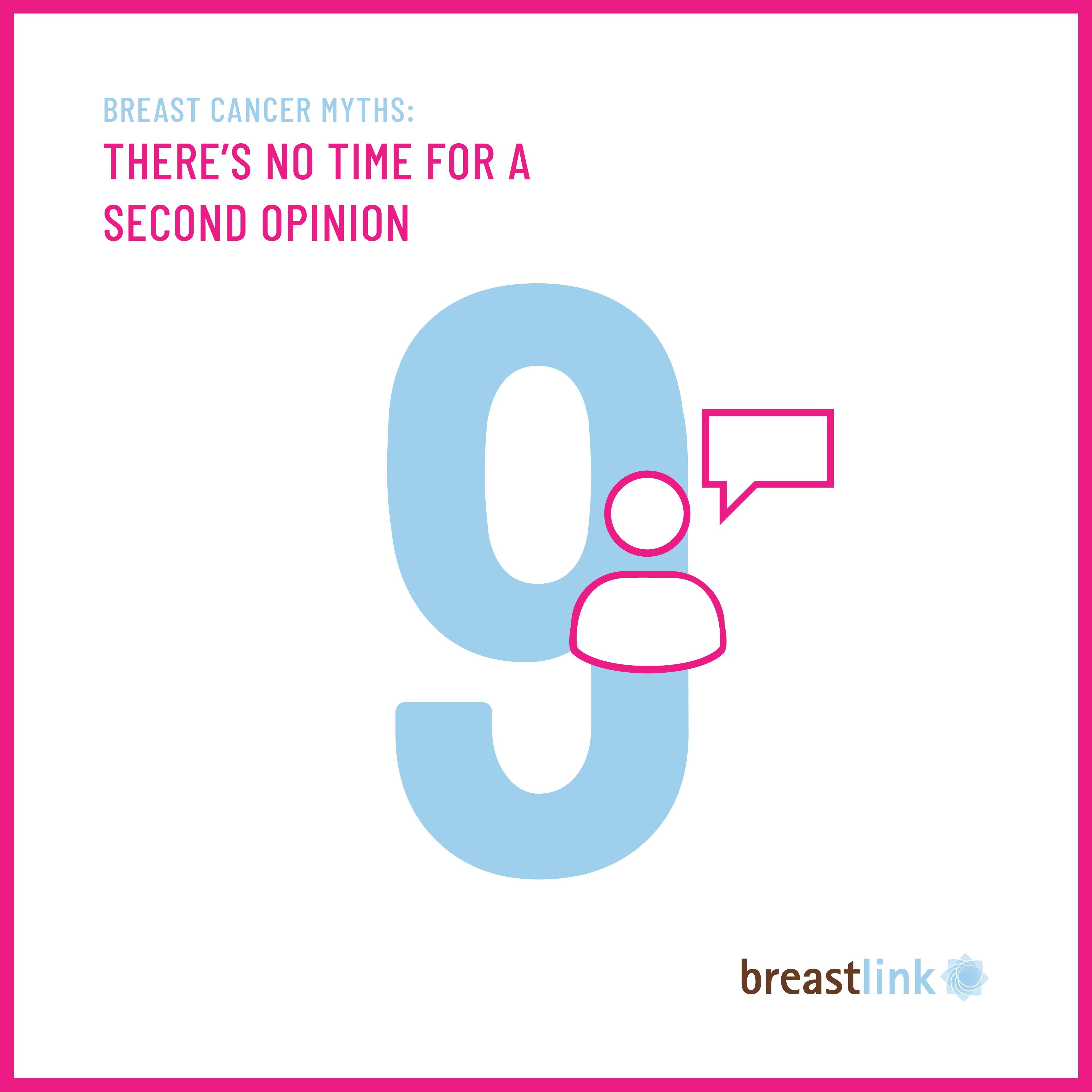 pics Breast Cancer the Second Time