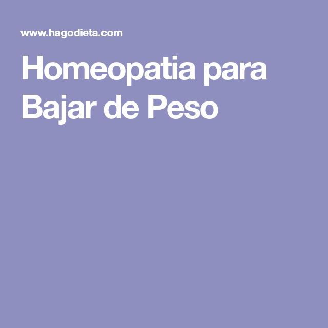 homeopatia+para+bajar+de+peso+en+la+lactancia+materna