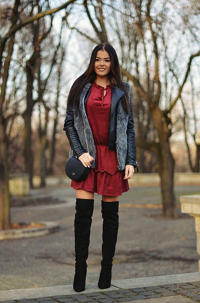wwwstreetstylecityblogspot Fashion inspired by the people in