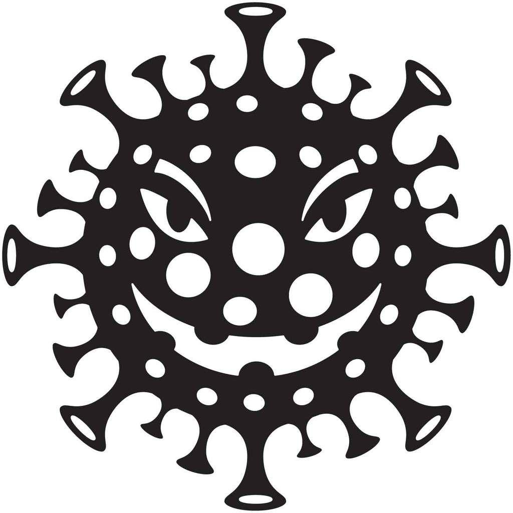 Pin on DXF files Cut Ready CNC Designs