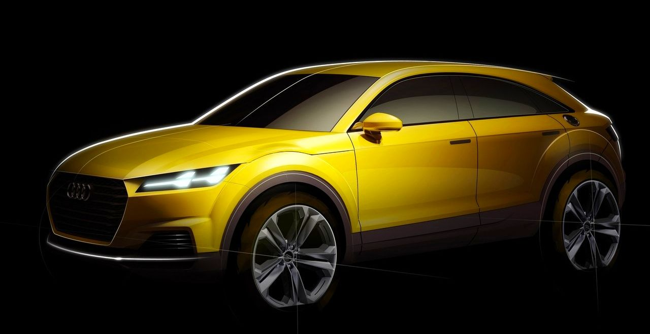 Audi-TT_Offroad_Concept_2014.0.jpg (1280×658)