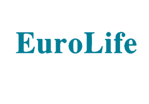 Eurolife A Subsidiary Of Bank Of Cyprus Started Its Successful