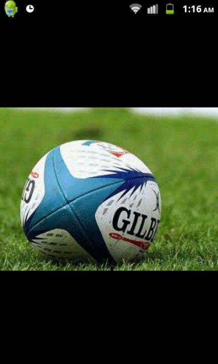 Gilbert Rugby Wallpaper Rugby Ball Rugby