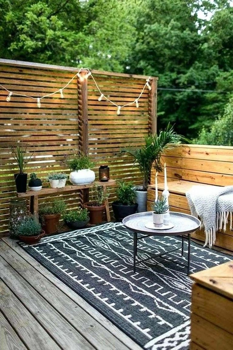 7 best awesome wood tile bathroom ideas you should to on wow awesome backyard patio designs ideas for copy id=63998