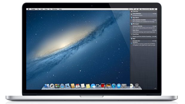 Mountain Lion release date, Apple OS X updates Apple os