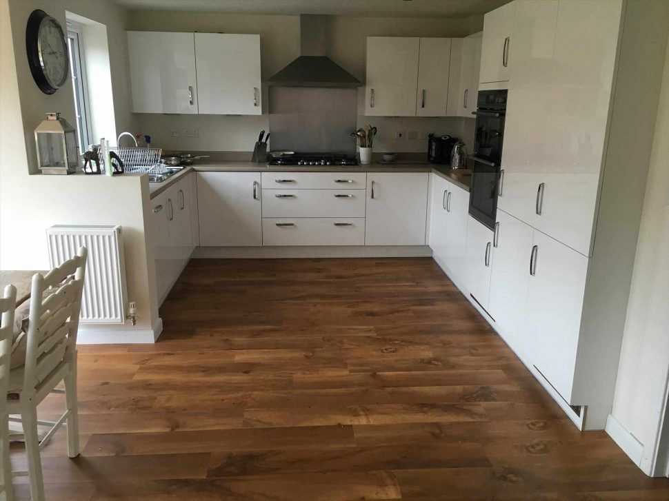 kitchen flooring ideas 2018, kitchen flooring ideas photos, kitchen ...