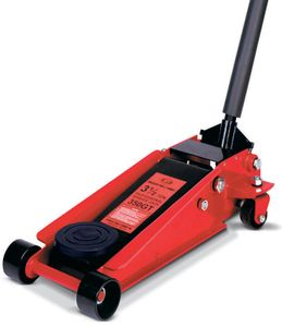 350gt Aff American Forge 3 1 2 Ton Professional Heavy Duty Floor Jack Floor Jack Heavy Duty Forging
