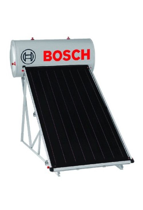 Bosch Solar Water Heater Buy Online 200lpd Solar Panels Solar Solar Water Heater