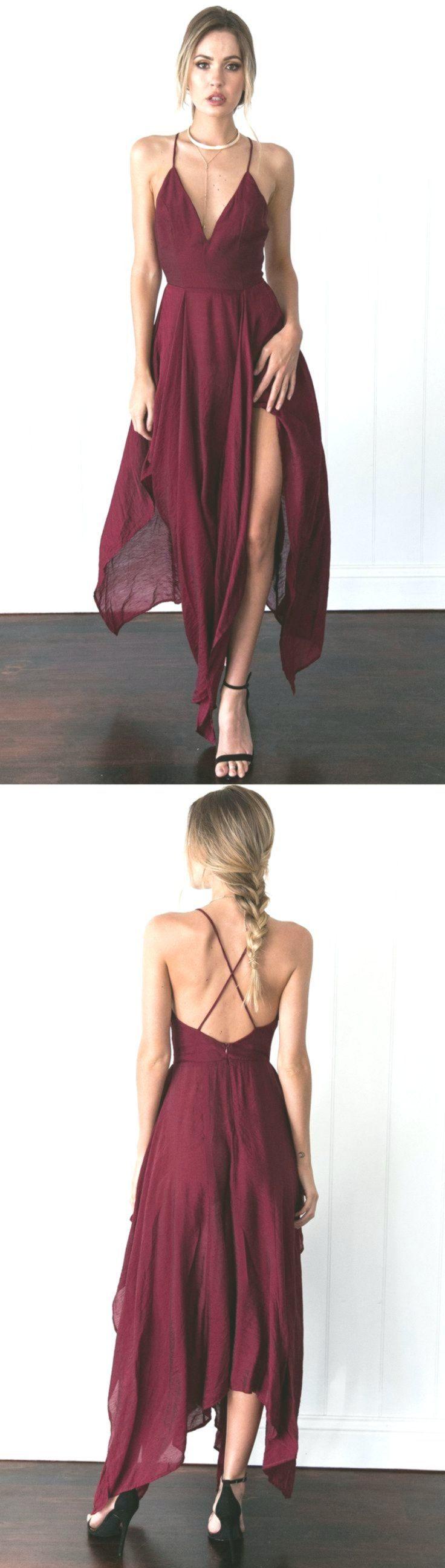 abendkleider online,günstige abendkleider,festliche kleidung
