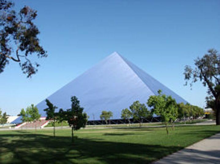 California State University Long Beach Csulb 1250 Bellflower
