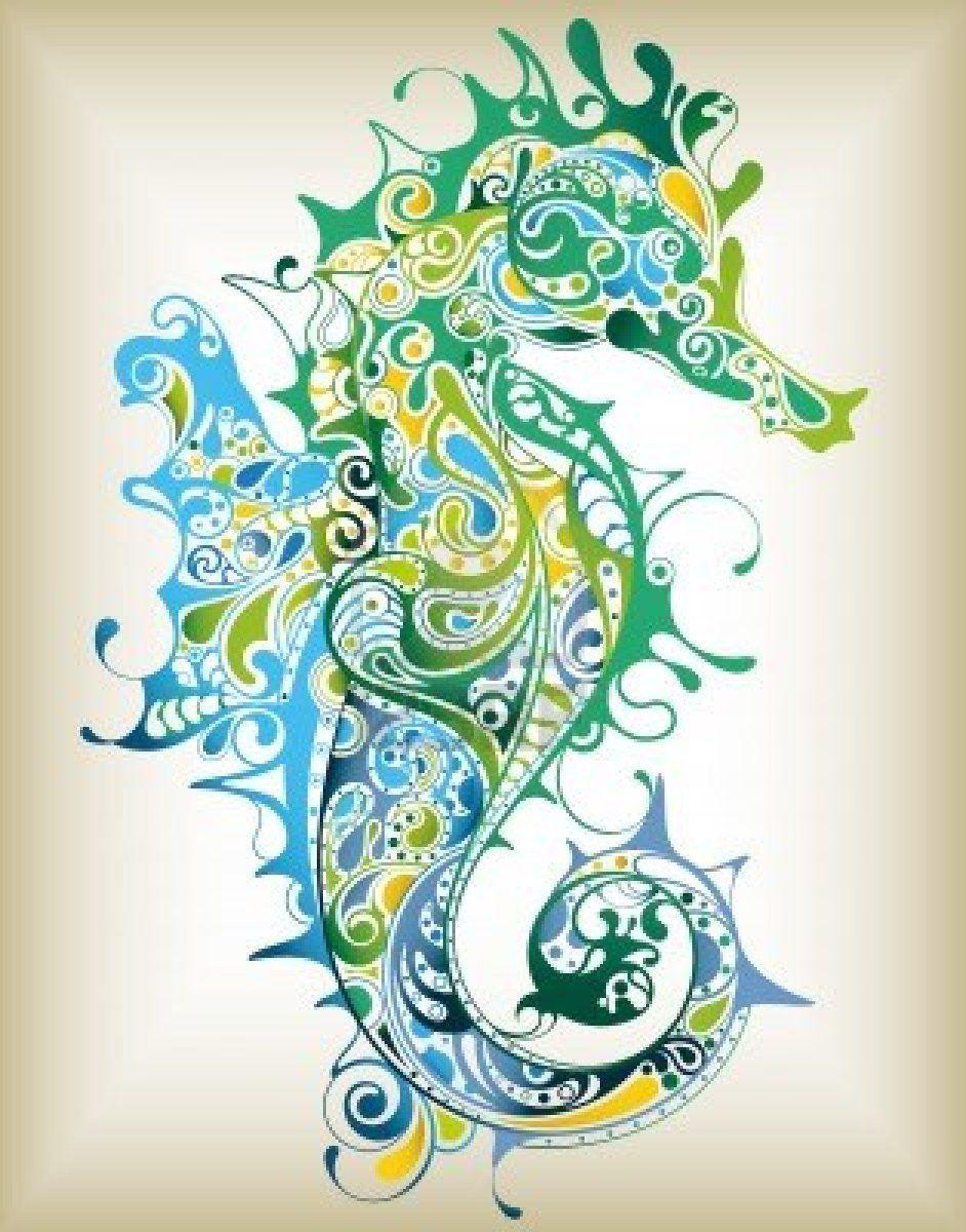 Pin de Pellysse Fille de Mara et Bragon en tatouages | Pinterest ...