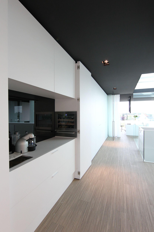 position du four et capacit faire disparaitre le bordel id es pour new home pinterest. Black Bedroom Furniture Sets. Home Design Ideas