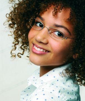 294b9cf3ee4b Children's eyeglasses-Repinned by Eyecare & Eyewear-Carrollton, Texas