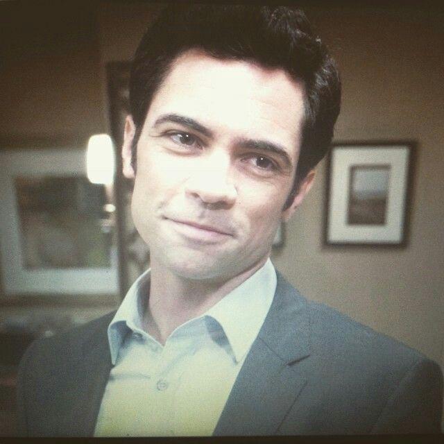 Danny as Nick Amaro ( from adriennelise1u0027s Instagram) nick2 - law and order svu presumed guilty