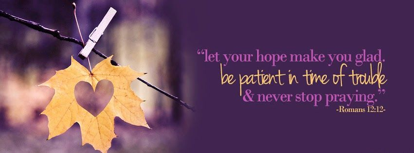 Life Quotes Facebook New Covers Hd Photos Greeting Cover Photos