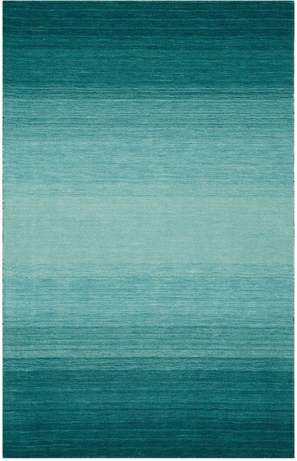 Closeout Gradient Gra100 7 9 X 9 9 Area Rug In 2019