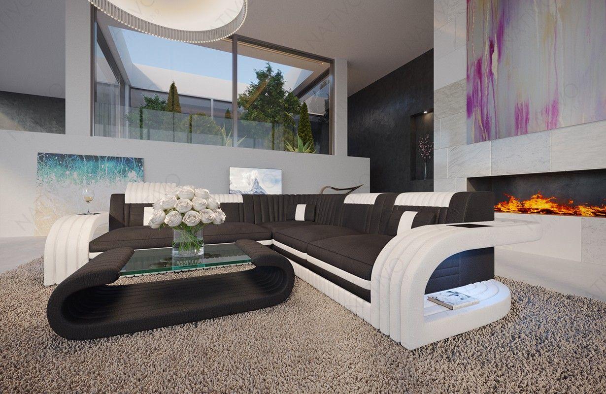 Flensburg Design Sofa Leder Vancouver 2 Sitzer Sofa Weiss Grau Big Sofa Xxl Kolonialstil Couch L Form Afrika Gunstige Sofas Sofa Design Gartenmobel Sets