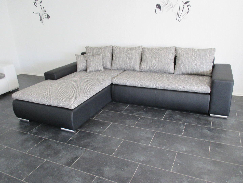 die besten 25 wohnlandschaft g nstig kaufen ideen auf pinterest wohnlandschaft kaufen. Black Bedroom Furniture Sets. Home Design Ideas