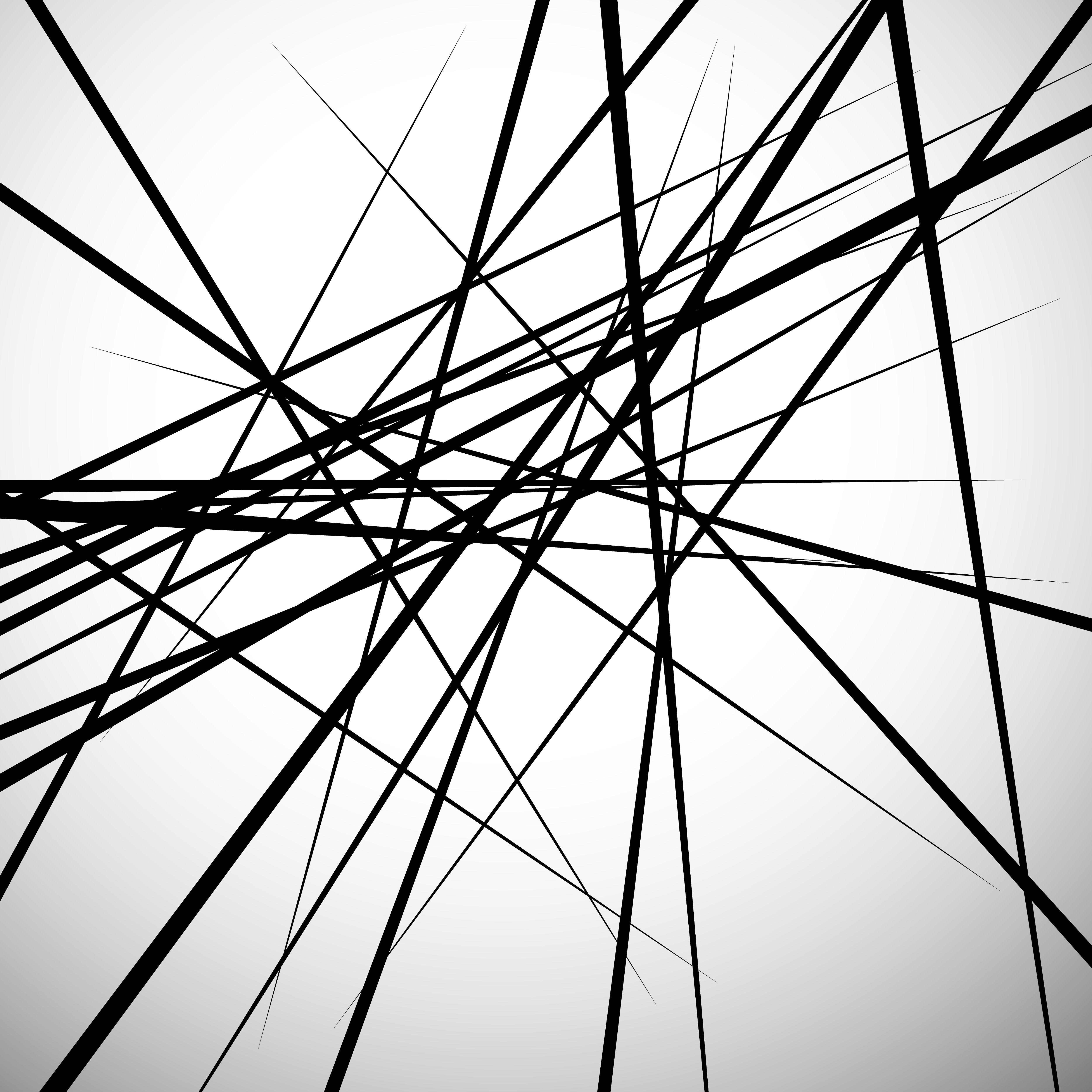 Minimalist art minimalism 5000 5000 art for What is minimalism