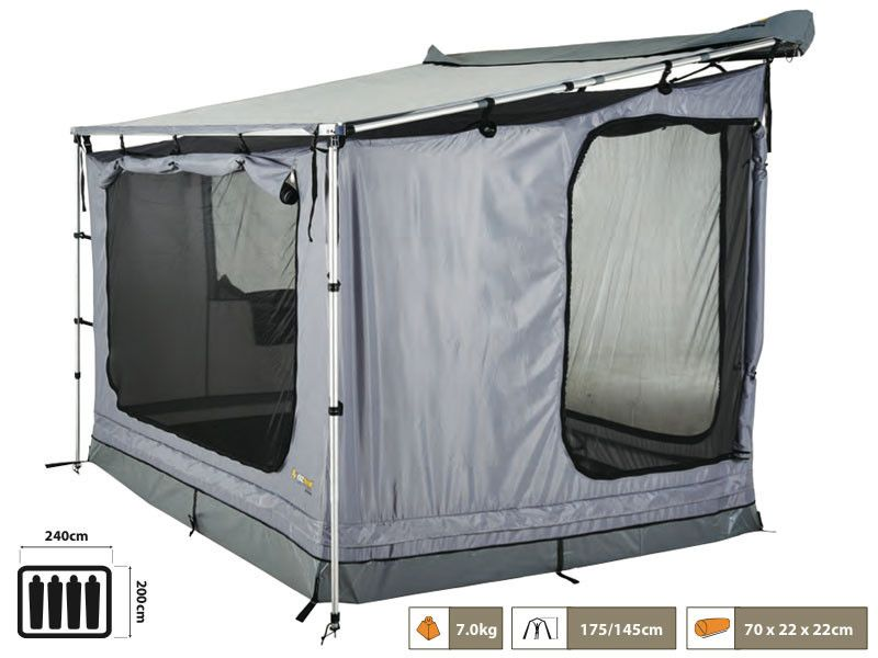 4x4 Awning Tent  sc 1 st  Pinterest & 4x4 Awning Tent | jeeps | Pinterest | 4x4 Tents and Jeeps