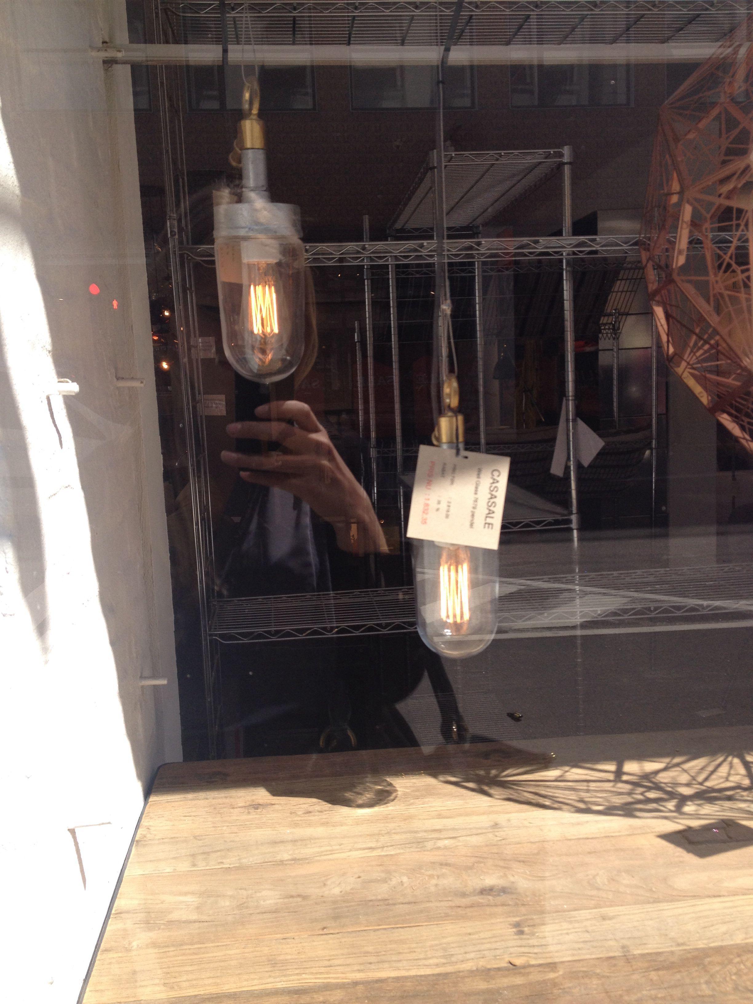 Seje lamper | Badeværelset ideer | Pinterest