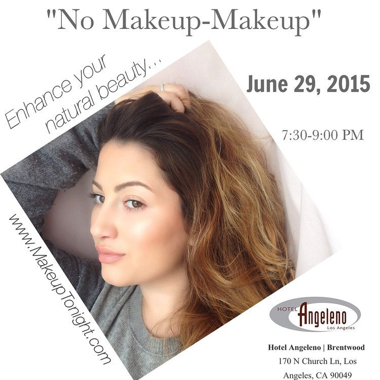 5643ef522b3d183b4078423ad193fd73 Jpg 750 750 Pixels Makeup Workshop Makeup Class Makeup