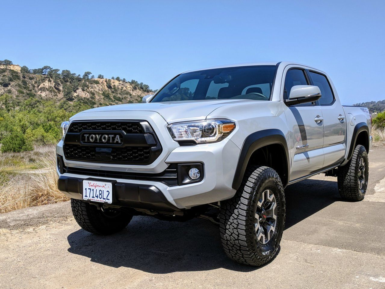 2018 Toyota Sequoia Price, Release Date, Review Toyota