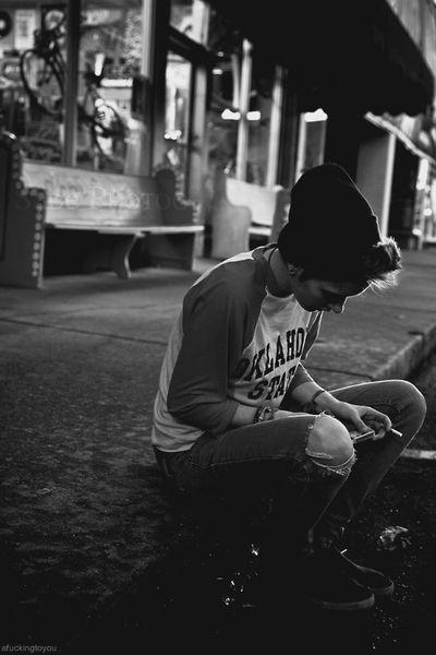 Leave Me Alone Tumblr Men Photography Tumblr Boys Tumblr