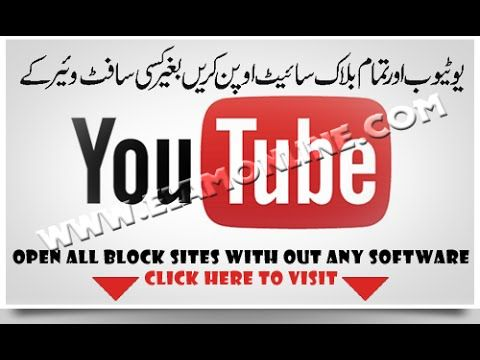 ZenMate Free VPN Proxy Open Youtube or Other Site