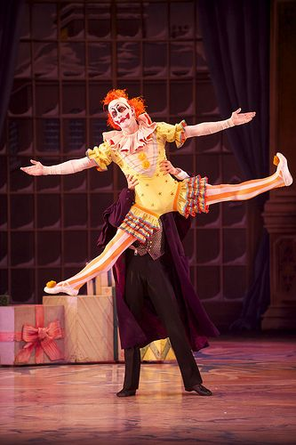 Ryan Martin And Timothy O Donnell Photo Mark Frohna Milwaukee Ballet Ballet Photos Photo
