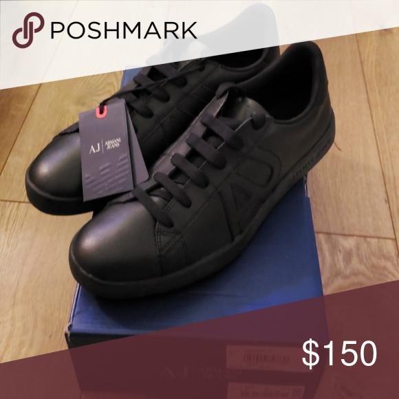 gucci armani shoes price